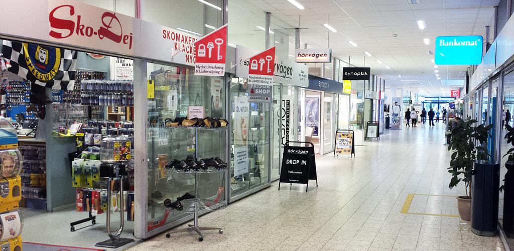 a9c475f87dc Butiker i Avesta Galleria Dalarna